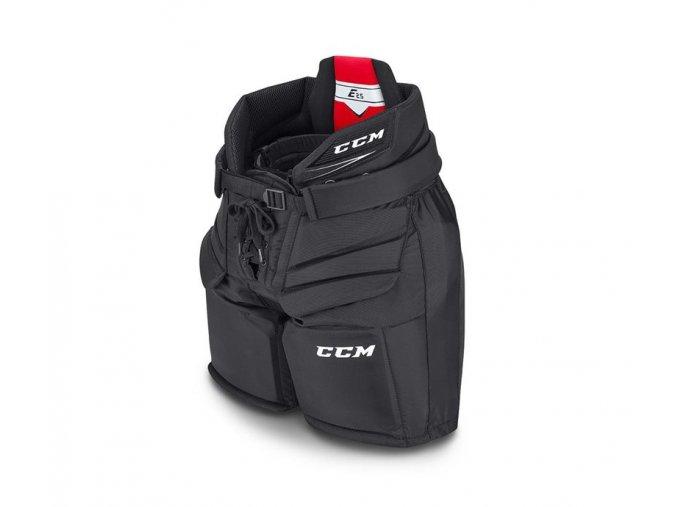 Brankářské kalhoty CCM Eflex 2.5