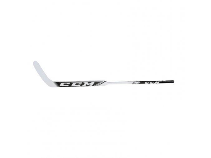 brankarska hokejka ccm e39 senior