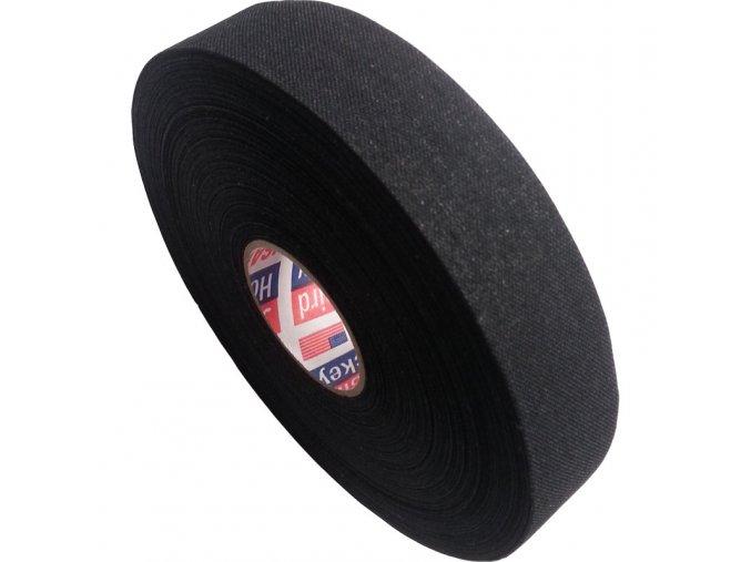 Izolace na hokejky černá dlouhá
