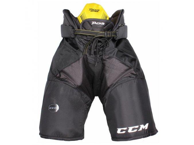 Kalhoty CCM Tack 3092