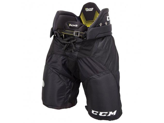 Kalhoty CCM Tacks 5092
