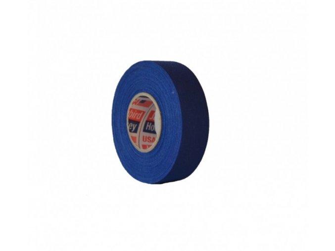Izolace na hokejky modrá krátká
