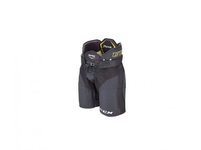 Kalhoty CCM TACKS 6052