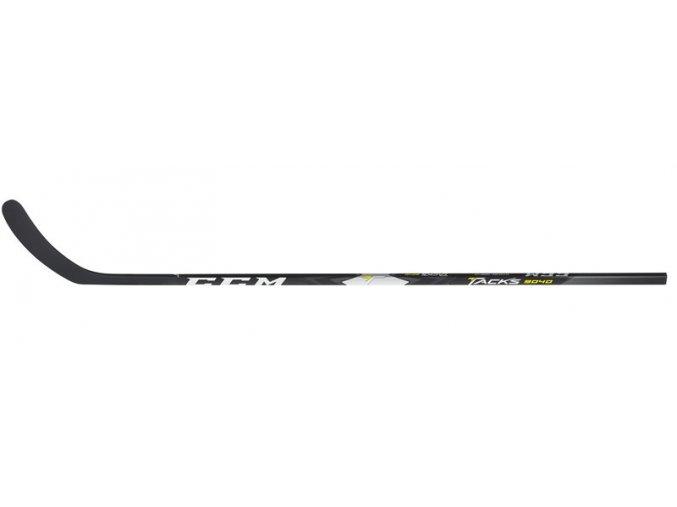 Hokejka CCM 9040