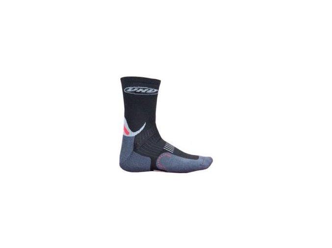 Ponožky 39-42