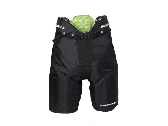 kalhoty winnwell amp500 sr