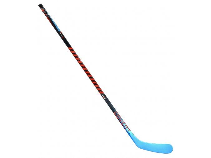 299797 hokejka warrior covert qre4 grip junior 58155