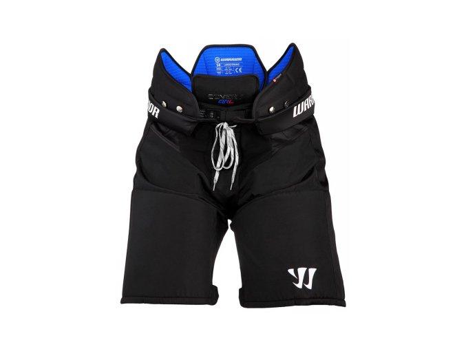 Kalhoty WARRIOR Covert QRL SR