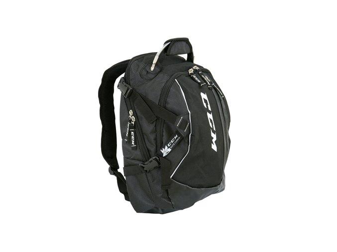 Taška CCM Skate Back Pack