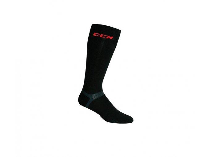 Ponožky CCM Proline