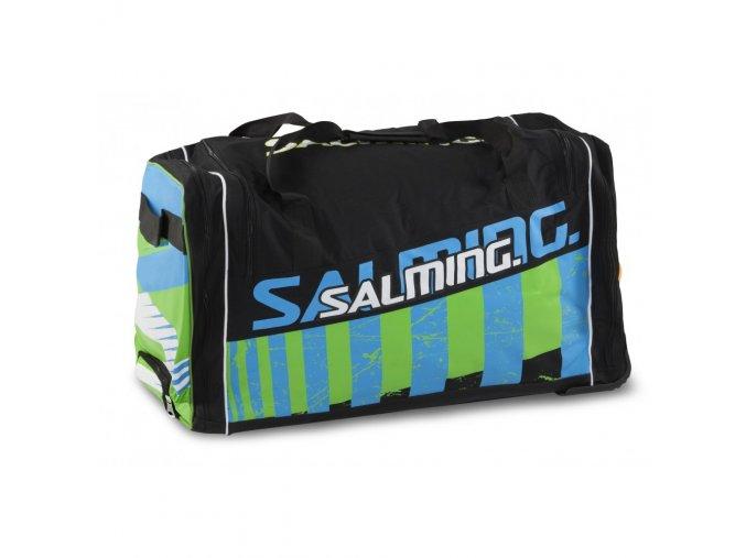 salming wheelbag ink sr 170l