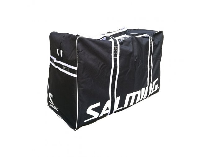salming us team bag 180l