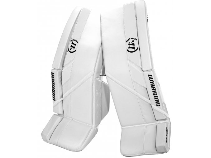 Betony WARRIOR G5 SR+