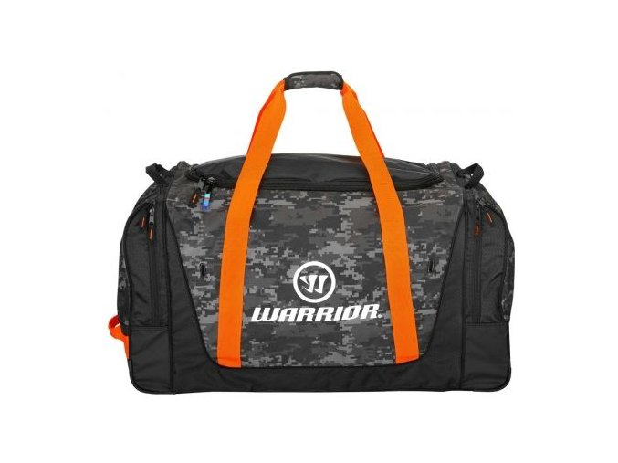 warrior q20 cargo roller bag large 1
