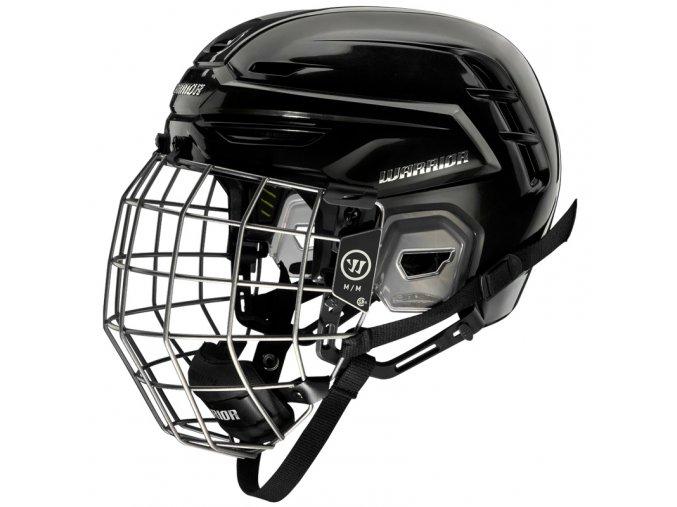 303510 helma warrior alpha one pro combo 58162