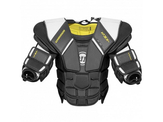 Brankářská vesta WARRIOR X3 E+ INT