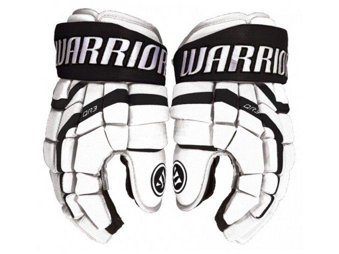 2528 warrior covert qr3 gloves.1433959586