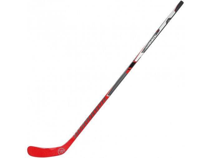 hokejka warrior dynasty hd5 Junior 1024x1024