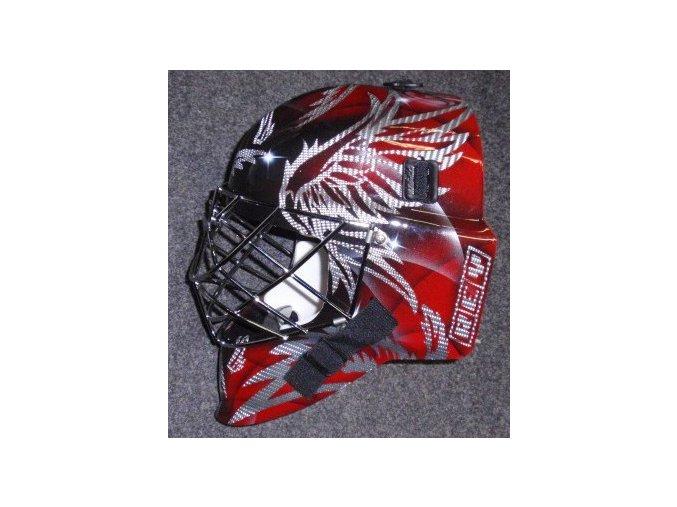 big maska rey 5c 22pera 5c 22