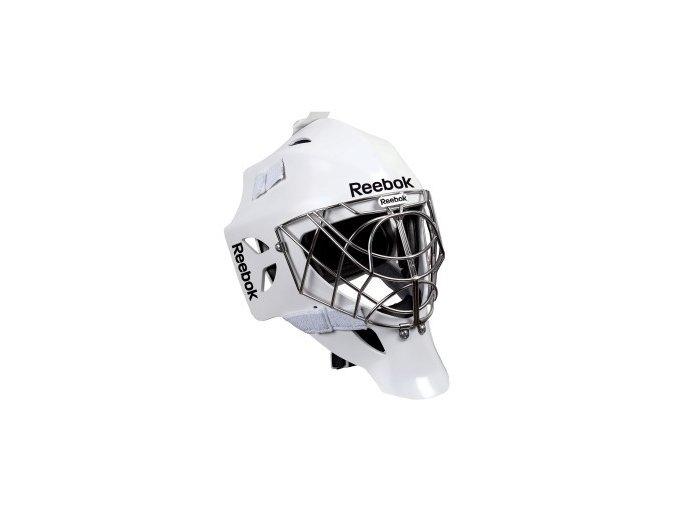 big maska reebok rbk p9 pro 2