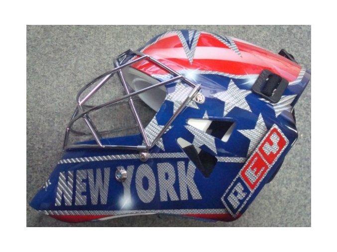 big maska rey carboncevlar new york 2