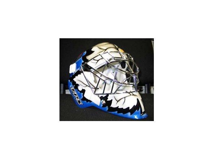 big maska rey profi 3 2