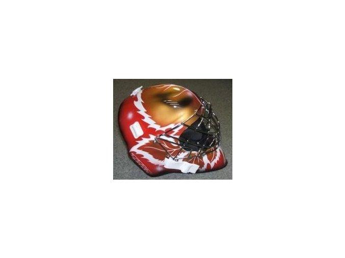 big maska rey 5c 22javor 5c 22