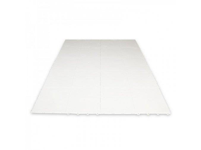 dryland flooring 20 ks baleni