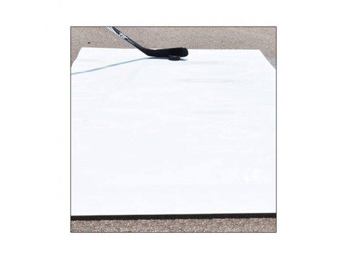 hfl shooting pad roll up