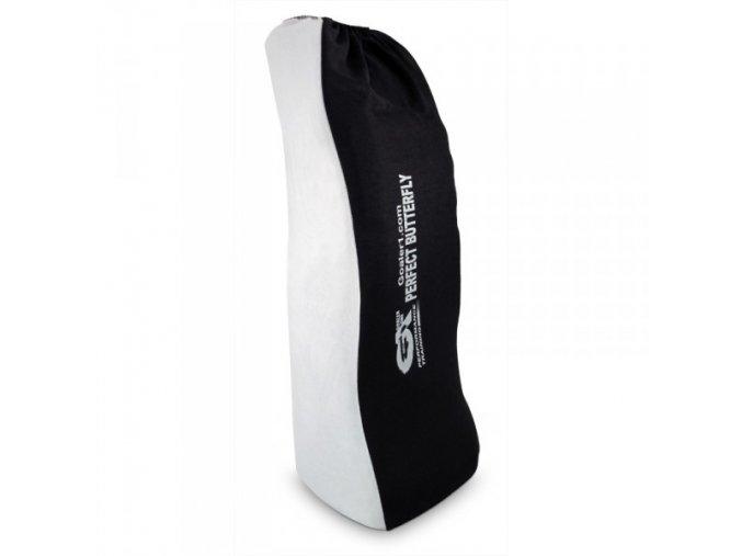 G1 Leg Pad Sleeves