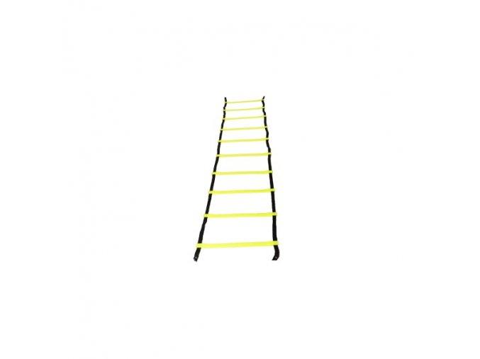 Koordinační žebřík Speed Ladder - 9m