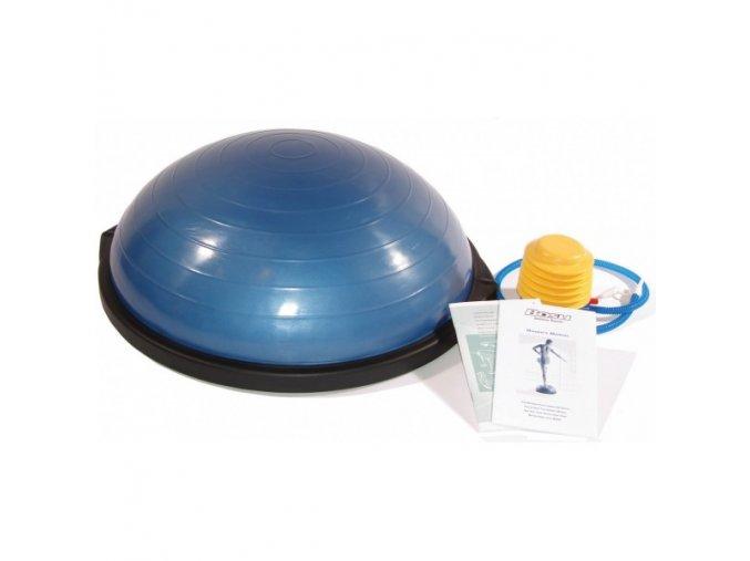 BOSU® Balance Trainer - Profi Edition