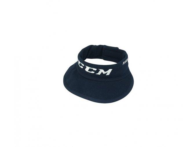 Chránič krku CCM R500