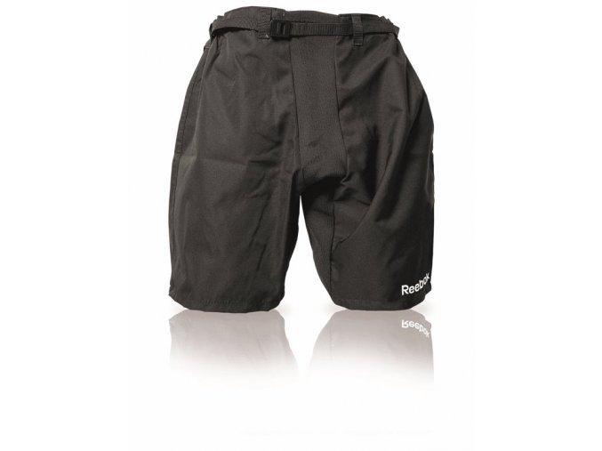 Návlek na kalhoty Reebok