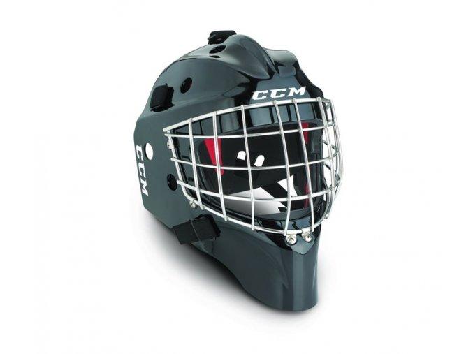 Maska CCM 9000 Cat