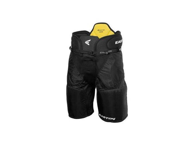 Kalhoty EASTON  synergy 55S