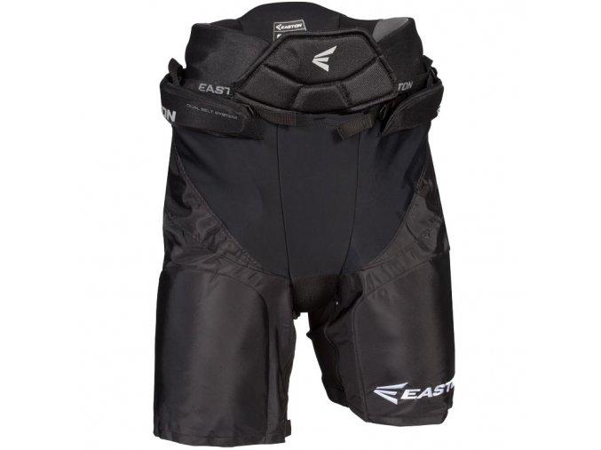 Kalhoty EASTON Synergy 80