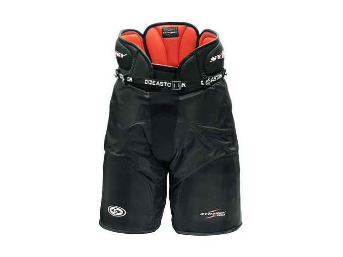 Kalhoty EASTON  synergy 300