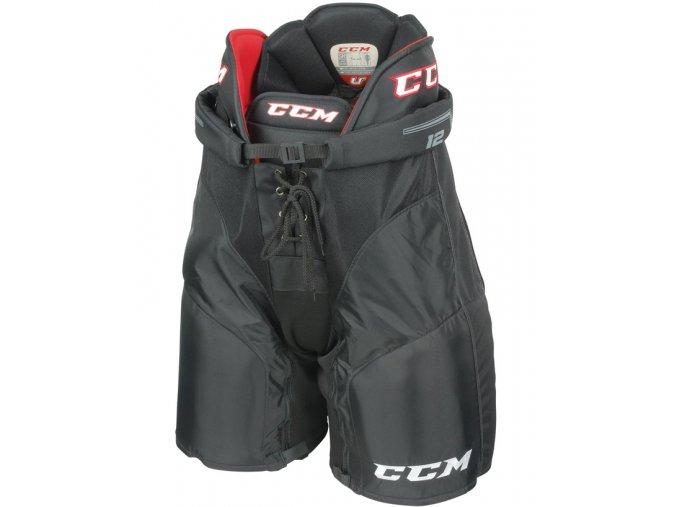 Kalhoty CCM U+08