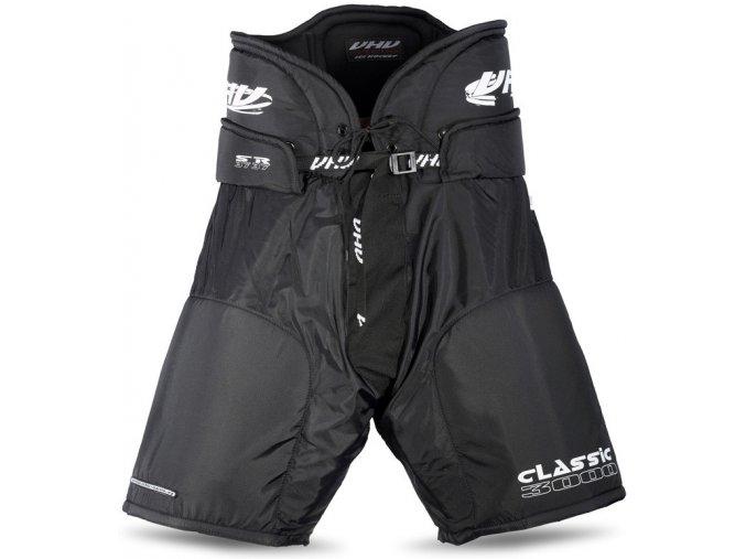 Kalhoty OPUS CLASSIC 3500