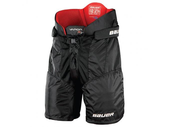 Kalhoty Bauer Vapor X5.0