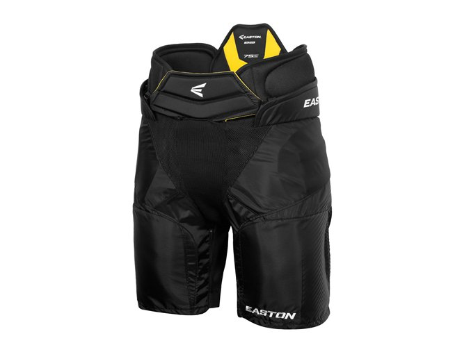 Kalhoty EASTON 75S