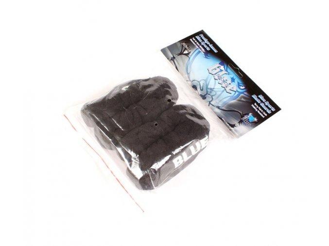 Chránič bruslí Blue sports 730x
