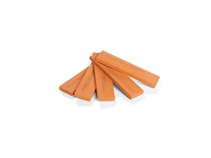 Brousek Ceramic 5ks PROSHARP