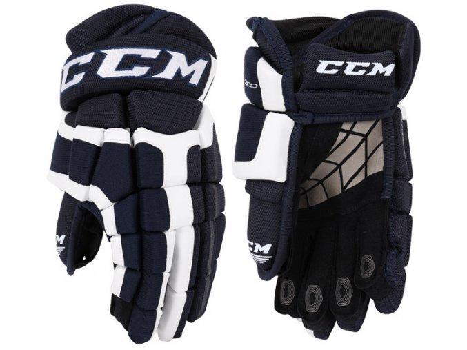 CCM C300