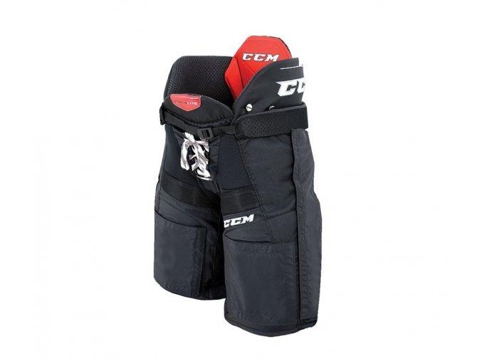 Kalhoty CCM QLT Velcro