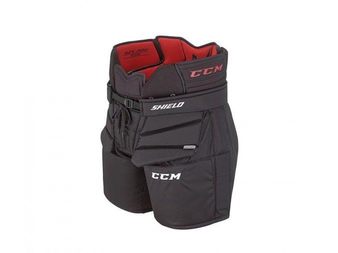 Brankářské kalhoty CCM Eflex Pro