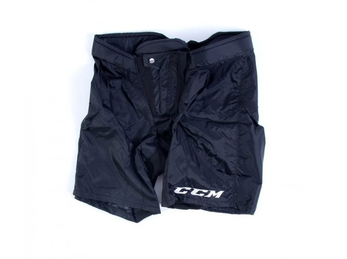 Návlek na kalhoty CCM Vector