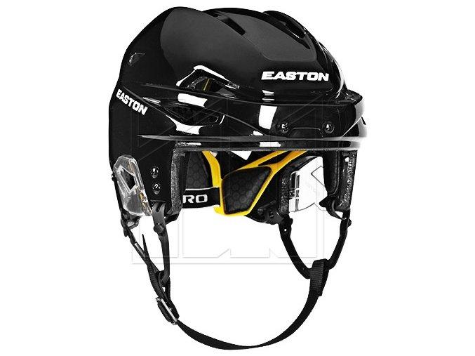 EASTON E700