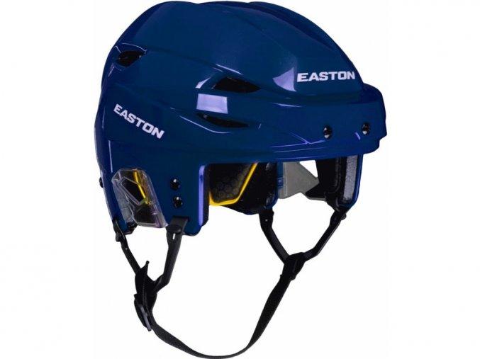 Helma EASTON E600